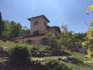 3 bed Villa in Lombardy, Orino