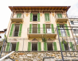 Penthouse for sale in Piedmont...