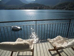 2 bed Ground Maisonette in Piedmont, Novara...