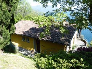 3 bedroom Villa in Piedmont...