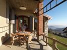 Village House for sale in Piedmont, Novara, Meina