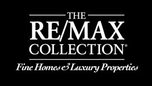 The RE/MAX Collection Luxury Lakeview, Lake Maggiore, Verbania-Pallanzabranch details