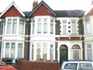 4 bedroom Terraced home for sale in Merches Gardens...