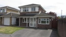 3 bed Detached property for sale in Amyas Close...
