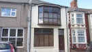 2 bedroom Terraced home in Hunter Street...