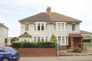 semi detached property in Virgil Street...