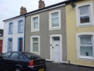 2 bedroom Terraced house for sale in Bromfield Street...