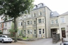1 bed Flat for sale in Gwern Hafren...