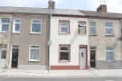 2 bedroom Terraced home for sale in Stafford Road...