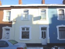 3 bedroom Terraced home to rent in Ludlow Street...