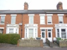 2 bedroom Terraced property for sale in St Fagans Street...