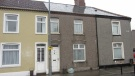 Terraced home in Virgil Street, Grangetown