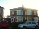 semi detached home to rent in Avondale Crescent...