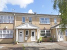 1 bedroom Flat for sale in Eddystone Close...