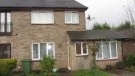 3 bed semi detached property for sale in Avondale Gardens, Cardiff