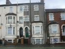 8 bedroom Terraced home in Cowbridge Rd East...