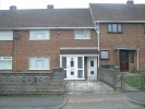 3 bedroom Terraced house to rent in Poplar Road, Fairwater...