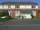 2 bedroom Terraced property to rent in Whinberry Way...