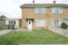 Heol Trelai semi detached house to rent