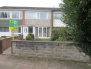 3 bed Terraced home in Fairwood Road, Fairwater...