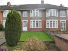 3 bedroom Terraced home for sale in Cartwright Lane...