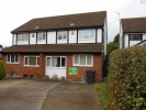 semi detached house for sale in Deepdene Close...