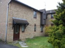 3 bed Detached house to rent in Branwen Close...