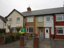 Terraced home to rent in Marcross Road, Ely...