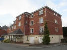 Penthouse for sale in Petherton Mews, Llandaff...