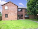 Studio flat for sale in Limeslade Close...