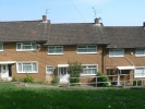 3 bed Terraced house in Yew Tree Close...
