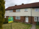 5 bedroom semi detached house in Heol Ebwy, Caerau...