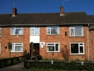 1 bedroom Flat to rent in Poplar Road, Fairwater...