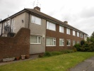 Maisonette to rent in Fairwood Road, Fairwater...