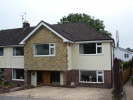 5 bedroom semi detached property for sale in Wenvoe Close, Wenvoe...
