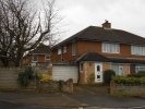 3 bed semi detached home to rent in Beechley Drive...