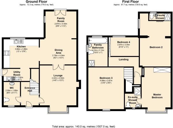 left rear garage house plans html with Property 46671364 on Hwepl67584 furthermore House Plan 1825 A The DILLON A besides Aflf 15888 together with House Plan 1941 B The ELLINGTON B besides Property 46671364.