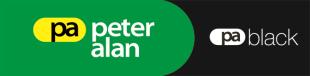 Peter Alan, Victoria Parkbranch details