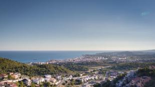 5 bedroom Villa for sale in Spain - Catalonia...