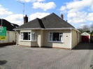 Detached Bungalow for sale in King George V Drive West...
