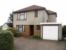 3 bedroom Detached property for sale in Brynteg, Rhiwbina...