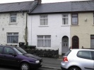 Terraced property for sale in Pantbach Road...