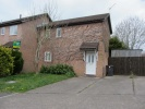 semi detached property in Whiteacre Close...