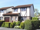 Link Detached House for sale in Norwood, Thornhill...