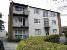 2 bedroom Flat in Thornhill Court...