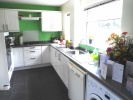 Terraced property to rent in Fishguard Close...