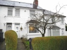 3 bed Terraced home for sale in Pantbach Avenue...