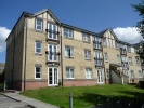 2 bed Apartment to rent in Heol Llinos, Thornhill...