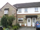 2 bedroom Terraced property to rent in Clos Y Carlwm, Thornhill...