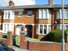 Terraced property to rent in Porthamal Road, Rhiwbina...